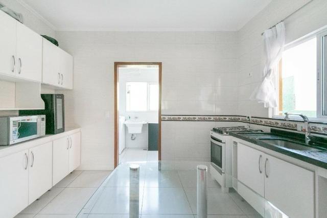 Casa condomínio 3 suítes - Santa Quitéria - Foto 18