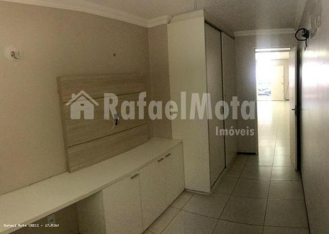 Excelente Oportunidade Duplex 95m² - Messejana - Paupina - Foto 7