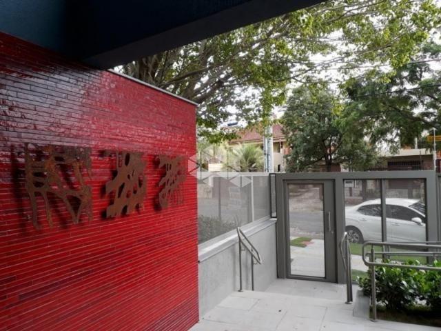 Apartamento à venda com 2 dormitórios em Jardim do salso, Porto alegre cod:AP15023 - Foto 11
