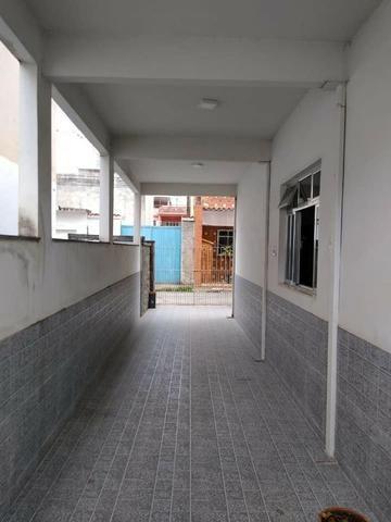Apartamento - Ano Bom - Barra Mansa - Foto 5