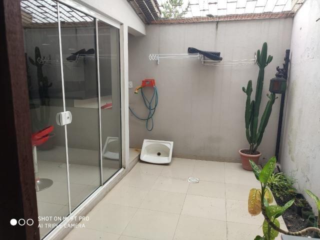 Casa de condomínio à venda com 3 dormitórios em Bela vista, Alvorada cod:9915998 - Foto 11