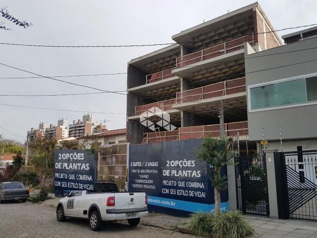 Apartamento à venda com 2 dormitórios em Jardim lindóia, Porto alegre cod:9886033 - Foto 11