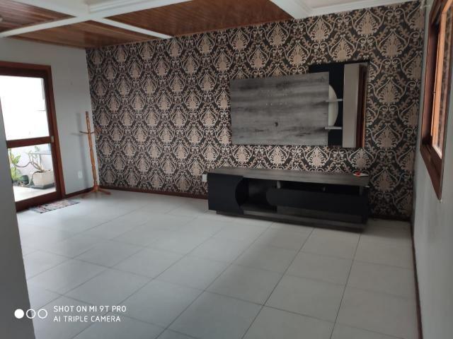 Casa de condomínio à venda com 3 dormitórios em Bela vista, Alvorada cod:9915998 - Foto 19