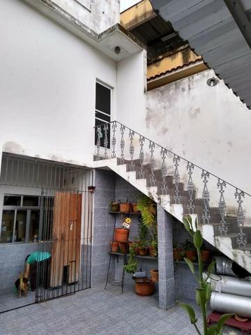 Apartamento - Ano Bom - Barra Mansa - Foto 14