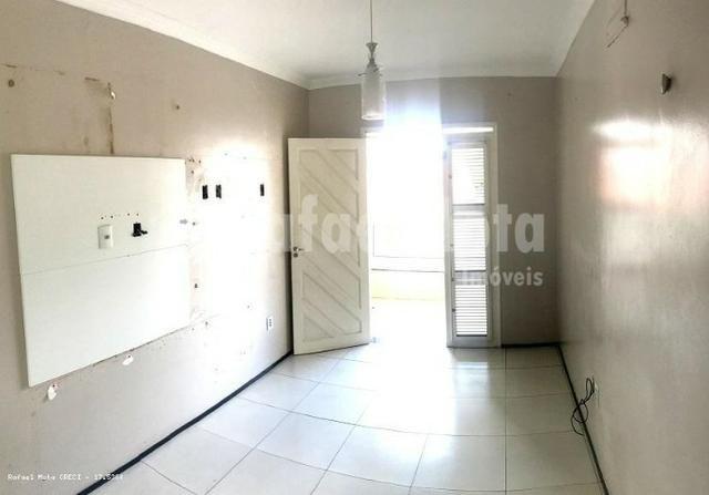 Excelente Oportunidade Duplex 95m² - Messejana - Paupina - Foto 8