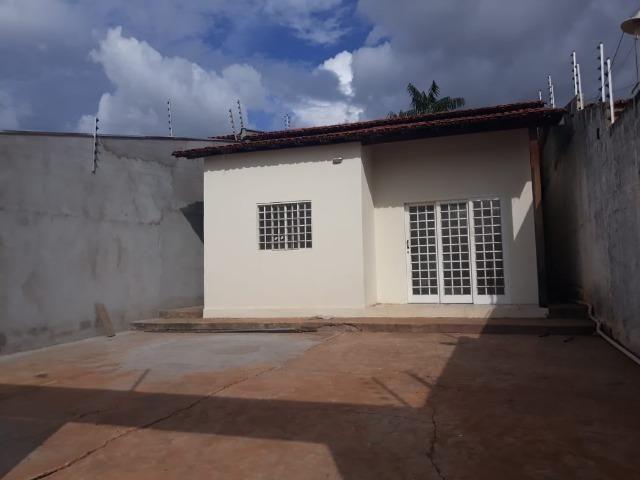 Casa para Alugar- Bairro São José - Foto 2