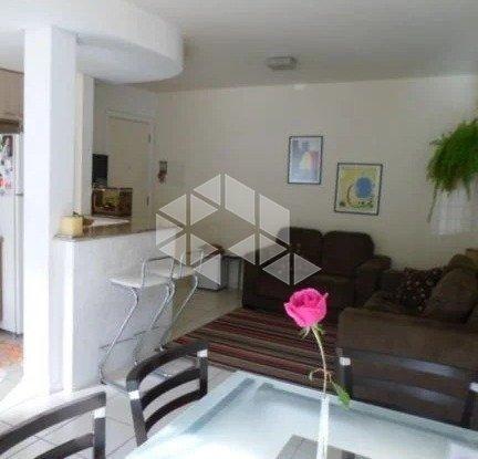Apartamento à venda com 2 dormitórios em Guarujá, Porto alegre cod:9916816 - Foto 3