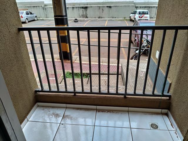 Apartamento BOM e BARATO com ÁREA DE LAZER. Aproveite! Saiba mais - Foto 10