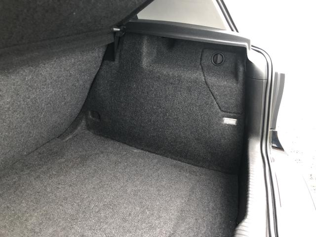 Golf GTI - Foto 8