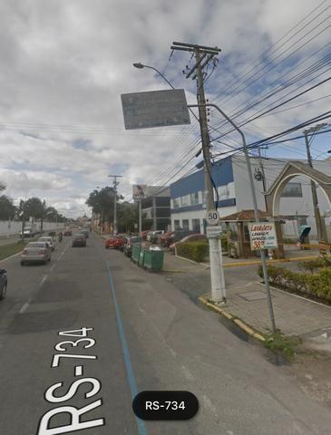 Apartamento Village Center - Rio Grande - Foto 3
