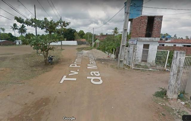 Terreno na cidade Tabajara - Foto 2