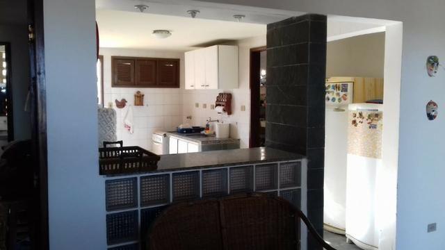 Casa á Beira Mar com 4 quartos em Paulista ,Pernambuco - Foto 11