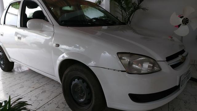 Chevrolet Classic - Foto 5