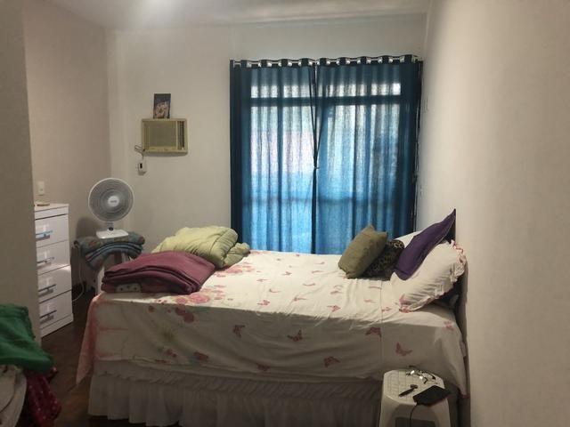 Lindo apartamento tipo casa - Foto 2