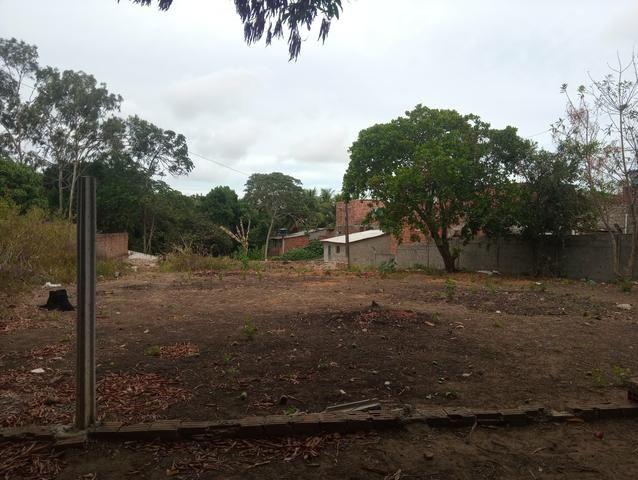 Terreno na cidade Tabajara - Foto 4