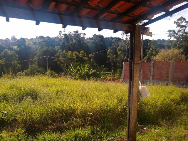 Av:Ipanema 5 minutos - Foto 2
