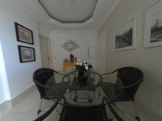 Apartamento para alugar com 3 dormitórios em Quilombo, Cuiabá cod:33835 - Foto 2
