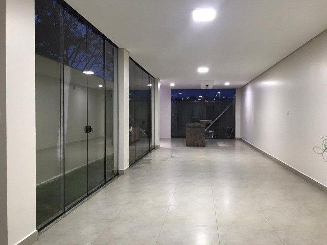 Casa á venda em Alfenas - MG - bairro Jardim Boa Esperança - Foto 15