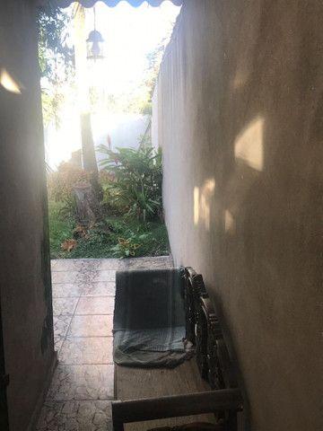 Casa de três quartos  Belmonte - Foto 6