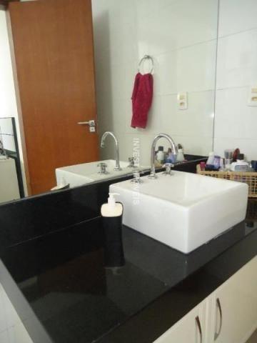 Casa à venda com 5 dormitórios em Portal do aeroporto, Juiz de fora cod:17219 - Foto 9