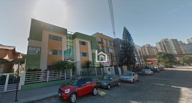 Casa de esquina para locação comercial na Praia da Costa - Foto 8