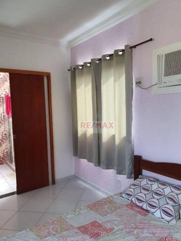 Casa Cond. Vilas do Jacuipe- 4 quartos sendo 2 suíte , 240 m² por R$ 920.000 - Barra do Ja - Foto 6