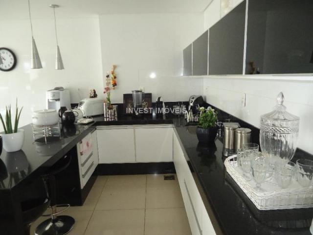 Casa à venda com 5 dormitórios em Portal do aeroporto, Juiz de fora cod:17219 - Foto 18