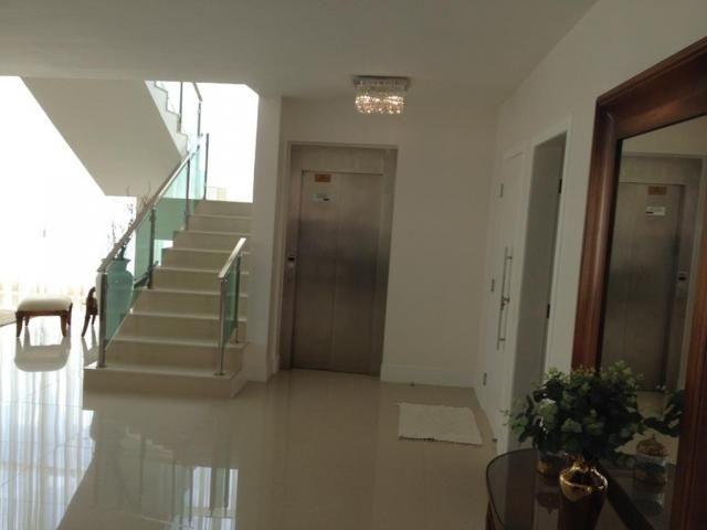 Casa de condomínio à venda com 5 dormitórios em Pires façanha, Eusebio cod:DMV320 - Foto 14