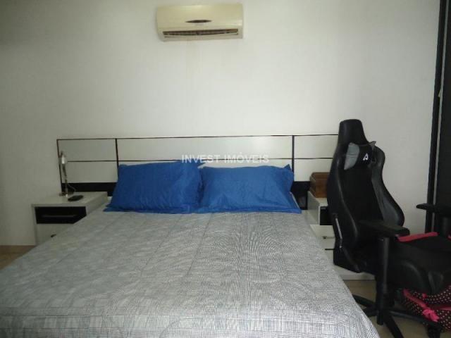Casa à venda com 5 dormitórios em Portal do aeroporto, Juiz de fora cod:17219 - Foto 11