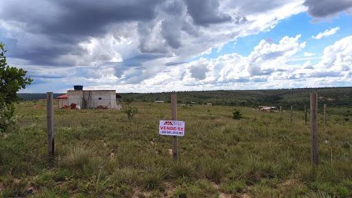 Terreno em codominio fechado à venda, 1000 m² por R$ 65.000 - Felixlandia - Felixlândia/MG - Foto 13