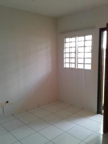 Apartamento para alugar com 1 dormitórios em Jardim aclimacao, Maringa cod:02595.004 - Foto 8
