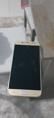 Samsung j5 pro pra retirá peça
