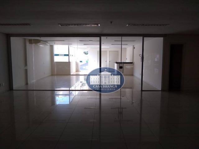 Sala à venda, 900 m² por R$ 2.500.000,00 - Centro - Araçatuba/SP - Foto 12