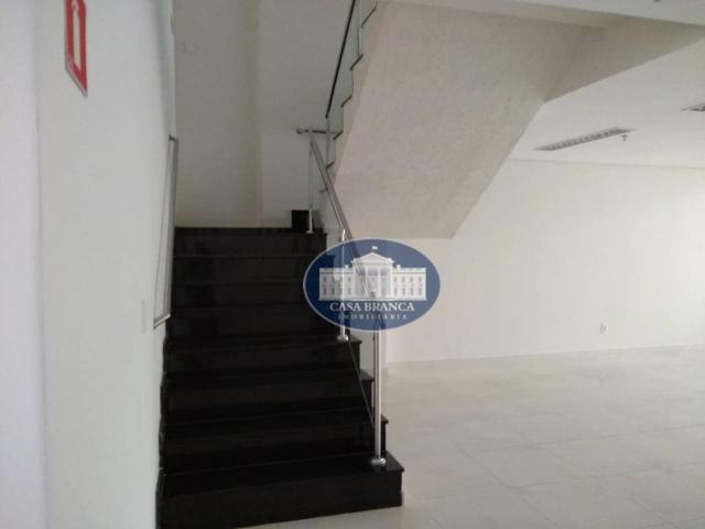 Sala à venda, 900 m² por R$ 2.500.000,00 - Centro - Araçatuba/SP - Foto 6