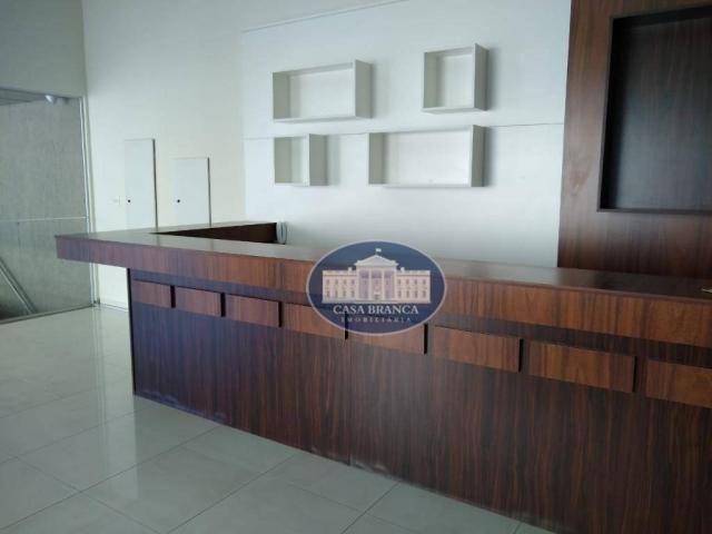 Sala à venda, 900 m² por R$ 2.500.000,00 - Centro - Araçatuba/SP - Foto 5