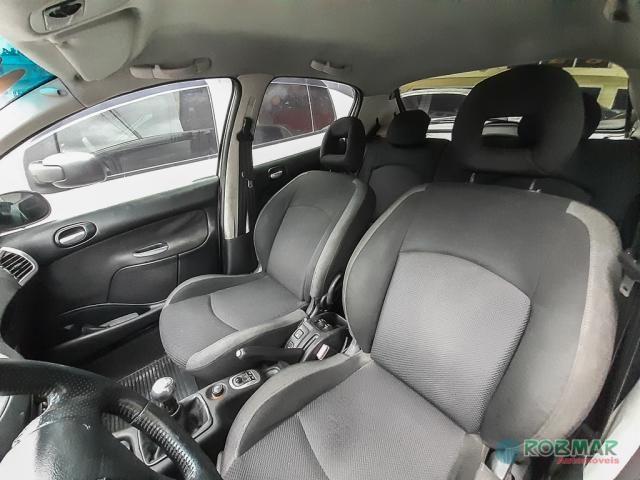 Peugeot 207 HB XS - Foto 8