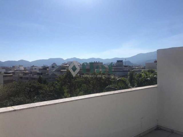 Apartamento à venda com 3 dormitórios cod:FLCO30094 - Foto 5