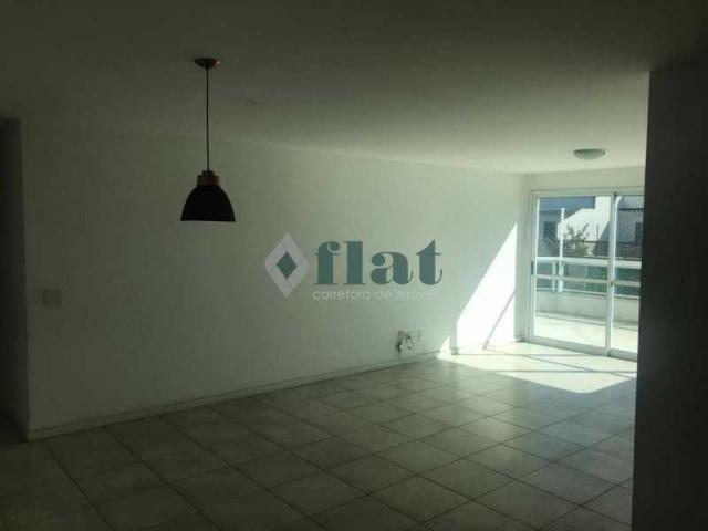 Apartamento à venda com 3 dormitórios cod:FLCO30094 - Foto 18