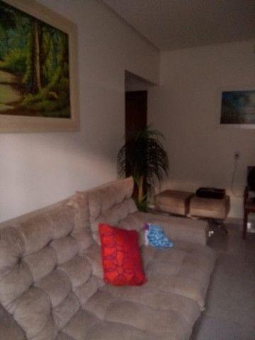 Casa para venda tem 250 metros quadrados com 3 quartos em Jardim Belvedere - Caldas Novas - Foto 13