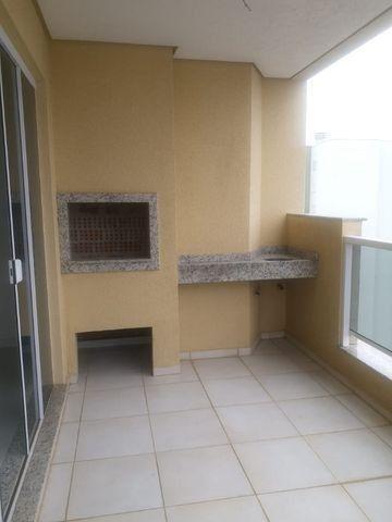 Cobertura zero ,3 dormitorios,sendo 1 suite 2 vag garagem direto( proprietario) - Foto 7
