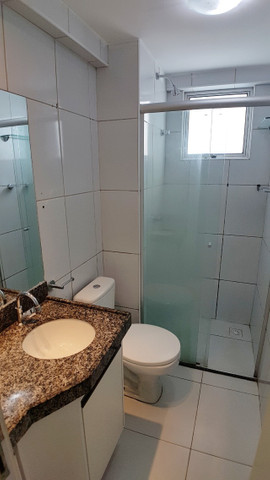 Apartamento 63m² no Uruguai, 4 quartos, Lazer MKT40804 - Foto 8