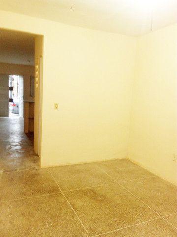 Aluga apartamento com 01 quarto no Benfica- Fortaleza/Ce - Foto 8