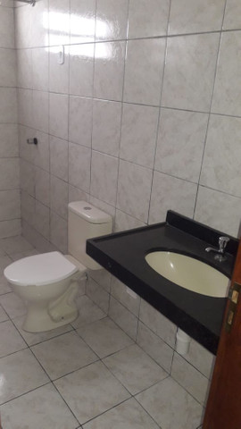 Excelente casa em Agua Fria, João Pessoa - Foto 6