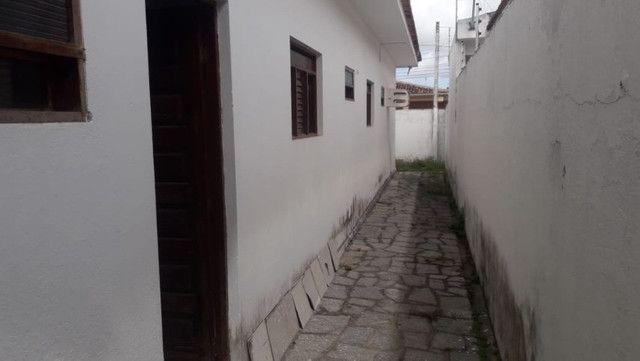 Excelente casa em Agua Fria, João Pessoa - Foto 9
