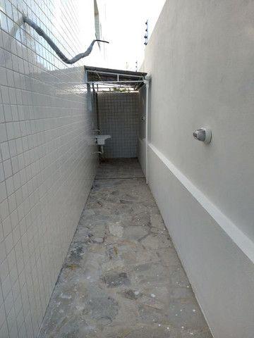 Apartamento em Água Fria com 2/3 quartos e vaga de garagem. Pronto para morar!!! - Foto 9