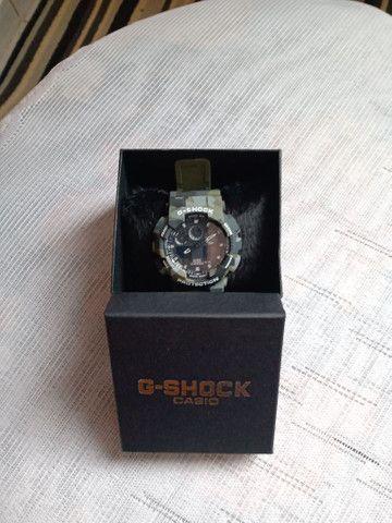 Relógios ???? - Foto 6