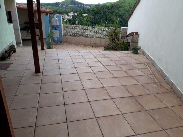 Casa 03 quartos no Jardim Ponte Alta Volta Redonda  - Foto 2