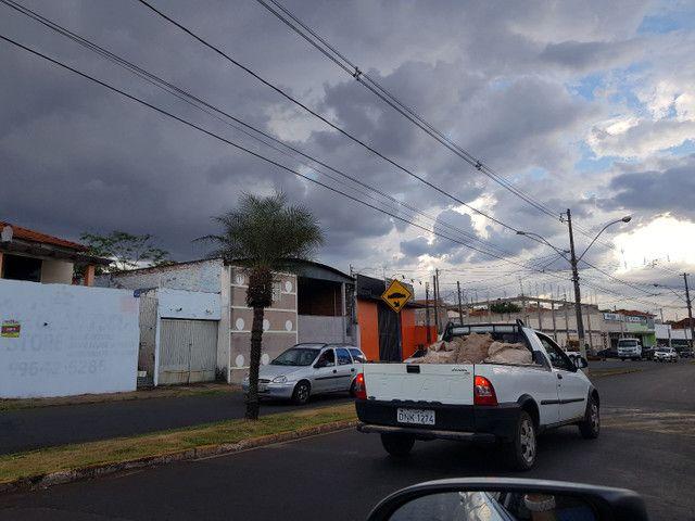 Imóvel em frente parque peão- Taquaritinga SP - Foto 6