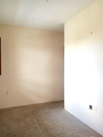 Aluga apartamento com 01 quarto no Benfica- Fortaleza/Ce - Foto 10