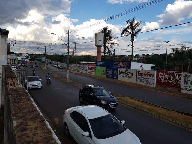 Imóvel em frente parque peão- Taquaritinga SP - Foto 5